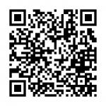 56A1B48A-4275-46D1-9C68-FB45232F4C6F