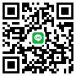59FD5DAA-DE94-4E2E-B471-65F8B90E0228