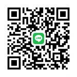 my_qrcode_1585911342233