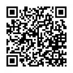 EEE14BEC-1170-4133-AFBB-73638CD34347