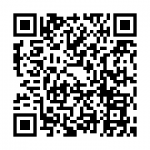 3C0C17AD-9849-4273-AFDE-6B7C8B8933E6