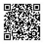 D1773D5A-3656-451B-93C0-9BC7FF650FCB
