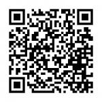 4D52533E-AFDC-42ED-B8DF-4898DEC2171C