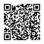 7A6F60D3-870B-41D0-949C-E6AA9D695D17