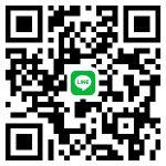 FE0B4366-667C-490A-992C-B9175C0F7ACE