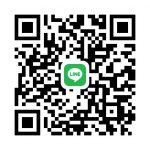 my_qrcode_1594042869915