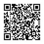 229853DB-6601-421D-8B3B-B837007044F4