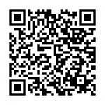 D81D7AAB-9806-48A8-9957-5BB625EDA956