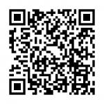145514E3-15EA-4222-A25E-80BAD31A11EC