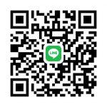 my_qrcode_1599478420675