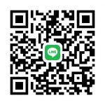 my_qrcode_1600787990398