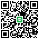 1AA2E6E3-BDA2-40C7-B0E3-96738324D57F