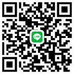 B66C81EA-A91D-43A9-B151-975434262A37