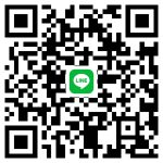 E7EE0C93-57E5-4378-8FFE-228B4DB146EE