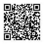 82268291-E235-4157-A165-844F7C1A912D