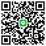 A2279368-1FA5-40D5-B513-B4D1398140FF