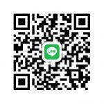 line_333089241834908