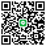 B2010258-26F1-483B-BC1A-3906CA8CFA3E