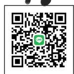 Screenshot_20210522-100554_LINE