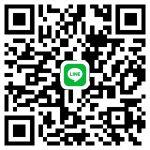 7801C839-D9DC-4BDC-A3D9-D2042AE7A91F