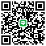 99CAFD48-B6D4-439D-8A2A-50011658F698